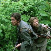 Christian Bale - galeria zdjęć - Zdjęcie nr. 15 z filmu: Operacja Świt