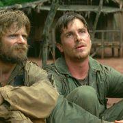 Christian Bale - galeria zdjęć - Zdjęcie nr. 14 z filmu: Operacja Świt