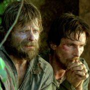Christian Bale - galeria zdjęć - Zdjęcie nr. 12 z filmu: Operacja Świt