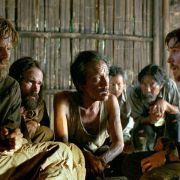 Christian Bale - galeria zdjęć - Zdjęcie nr. 20 z filmu: Operacja Świt