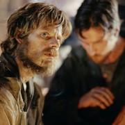 Christian Bale - galeria zdjęć - Zdjęcie nr. 11 z filmu: Operacja Świt