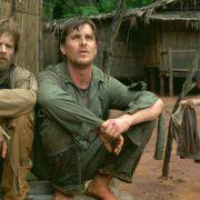 Christian Bale - galeria zdjęć - Zdjęcie nr. 19 z filmu: Operacja Świt
