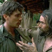 Christian Bale - galeria zdjęć - Zdjęcie nr. 18 z filmu: Operacja Świt