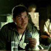 Christian Bale - galeria zdjęć - Zdjęcie nr. 5 z filmu: Operacja Świt