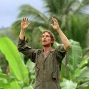 Christian Bale - galeria zdjęć - Zdjęcie nr. 3 z filmu: Operacja Świt