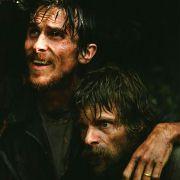 Christian Bale - galeria zdjęć - Zdjęcie nr. 10 z filmu: Operacja Świt