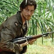 Christian Bale - galeria zdjęć - Zdjęcie nr. 2 z filmu: Operacja Świt
