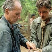 Christian Bale - galeria zdjęć - Zdjęcie nr. 9 z filmu: Operacja Świt