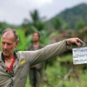 Christian Bale - galeria zdjęć - Zdjęcie nr. 8 z filmu: Operacja Świt
