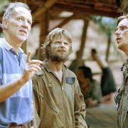 Christian Bale - galeria zdjęć - Zdjęcie nr. 17 z filmu: Operacja Świt