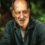 - Werner Herzog