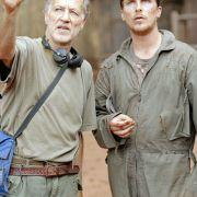 Christian Bale - galeria zdjęć - Zdjęcie nr. 7 z filmu: Operacja Świt