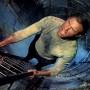 Wielebny Frank Scott - Gene Hackman