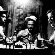Marlon Brando - galeria zdjęć - Zdjęcie nr. 3 z filmu: Tramwaj zwany pożądaniem