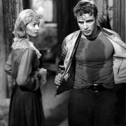 Marlon Brando - galeria zdjęć - Zdjęcie nr. 15 z filmu: Tramwaj zwany pożądaniem