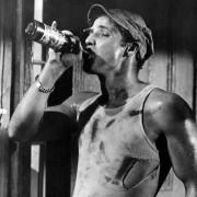 Marlon Brando - galeria zdjęć - Zdjęcie nr. 18 z filmu: Tramwaj zwany pożądaniem