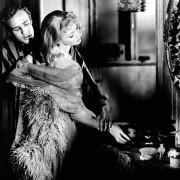Marlon Brando - galeria zdjęć - Zdjęcie nr. 19 z filmu: Tramwaj zwany pożądaniem