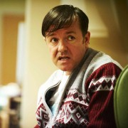 Ricky Gervais - galeria zdjęć - filmweb
