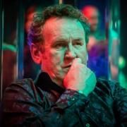Colm Meaney - galeria zdjęć - filmweb