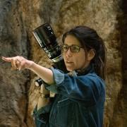Patty Jenkins - galeria zdjęć - filmweb