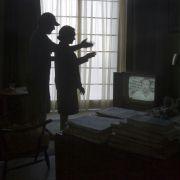 Steven Spielberg - galeria zdjęć - Zdjęcie nr. 1 z filmu: Monachium