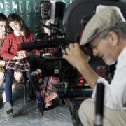Steven Spielberg - galeria zdjęć - Zdjęcie nr. 2 z filmu: Monachium