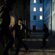 Radosław Stępniak - galeria zdjęć - Zdjęcie nr. 1 z filmu: Zuzanna