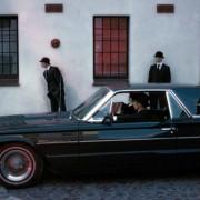 Radosław Stępniak - galeria zdjęć - Zdjęcie nr. 2 z filmu: Zuzanna