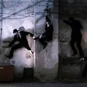 Radosław Stępniak - galeria zdjęć - Zdjęcie nr. 3 z filmu: Zuzanna