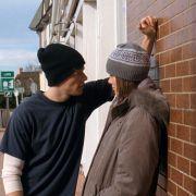 Hunter Parrish - galeria zdjęć - filmweb
