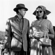Frances McDormand - galeria zdjęć - Zdjęcie nr. 3 z filmu: Człowiek, którego nie było