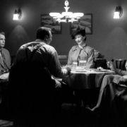 Frances McDormand - galeria zdjęć - Zdjęcie nr. 4 z filmu: Człowiek, którego nie było