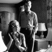 Frances McDormand - galeria zdjęć - Zdjęcie nr. 6 z filmu: Człowiek, którego nie było