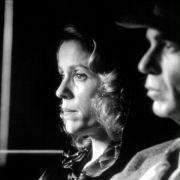 Frances McDormand - galeria zdjęć - Zdjęcie nr. 9 z filmu: Człowiek, którego nie było