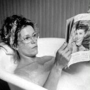 Frances McDormand - galeria zdjęć - Zdjęcie nr. 10 z filmu: Człowiek, którego nie było
