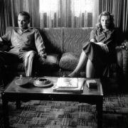 Frances McDormand - galeria zdjęć - Zdjęcie nr. 11 z filmu: Człowiek, którego nie było