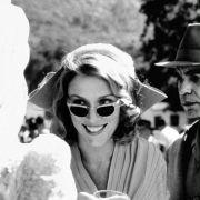Frances McDormand - galeria zdjęć - Zdjęcie nr. 12 z filmu: Człowiek, którego nie było