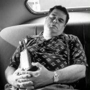 Michael Badalucco - galeria zdjęć - filmweb