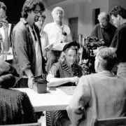 Frances McDormand - galeria zdjęć - Zdjęcie nr. 13 z filmu: Człowiek, którego nie było