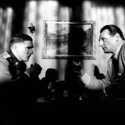 Ralph Fiennes - galeria zdjęć - Zdjęcie nr. 2 z filmu: Lista Schindlera