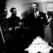 Ralph Fiennes - galeria zdjęć - Zdjęcie nr. 3 z filmu: Lista Schindlera