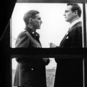 Ralph Fiennes - galeria zdjęć - Zdjęcie nr. 4 z filmu: Lista Schindlera