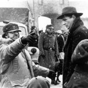 Steven Spielberg - galeria zdjęć - Zdjęcie nr. 3 z filmu: Lista Schindlera