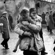 Steven Spielberg - galeria zdjęć - Zdjęcie nr. 2 z filmu: Lista Schindlera