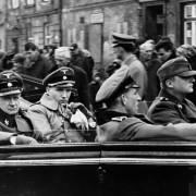 Ralph Fiennes - galeria zdjęć - Zdjęcie nr. 5 z filmu: Lista Schindlera