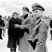 Ralph Fiennes - galeria zdjęć - Zdjęcie nr. 7 z filmu: Lista Schindlera