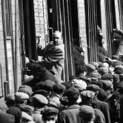 Schindler's List - galeria zdjęć - filmweb