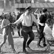 Ralph Fiennes - galeria zdjęć - Zdjęcie nr. 9 z filmu: Lista Schindlera