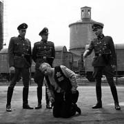 Ralph Fiennes - galeria zdjęć - Zdjęcie nr. 10 z filmu: Lista Schindlera
