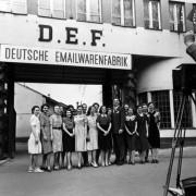 Małgorzata Gebel - galeria zdjęć - filmweb